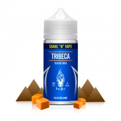 E liquide Tribeca 50ml Halo