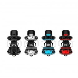 Claromiseur Crown V Uwell