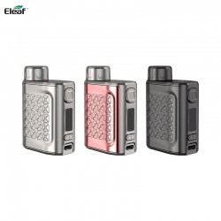 Box iStick Pico 2 Eleaf