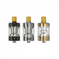Clearomiseur Gzeno S 4ml Eleaf
