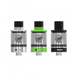 Clearomiseur GS Juni 2 ML Eleaf