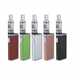 IStick Trim Kit - Eleaf