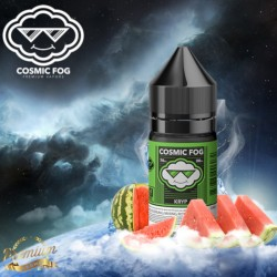Cosmic Fog - Concentré Kryp 30 ml