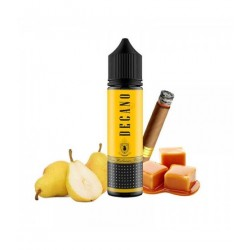 E Liquide Decano - Eliquide France 50 ML