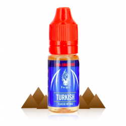 Concentré Turkish Halo 10 ML