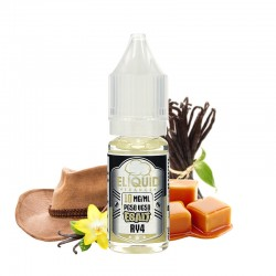 E Liquide Classic RY4 Esalt 10 ML Eliquid France