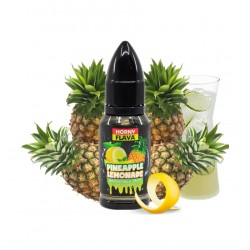 Horny Pineapple Lemonade 50 ml Horny Flava