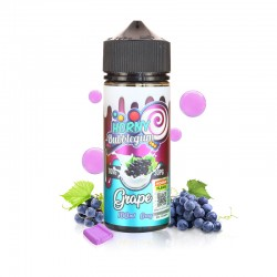E Liquide Horny Grape Bubblegum 100 ml Horny Flava