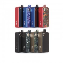 Kit Mulus 80W Aspire