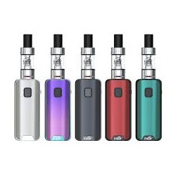 Kit Amnis 2 Eleaf