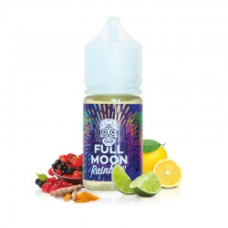 Concentre Rainbow 30ML Full Moon  (Pack de 3)