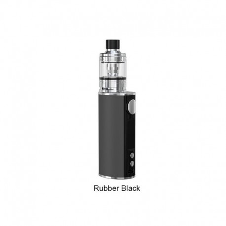 Kit iStick T80 Rubber Eleaf